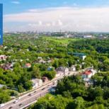 Уничтожение клопов и тараканов в Подольске