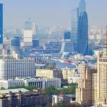 Уничтожение клопов в Москве. Дезинфекция от клопов